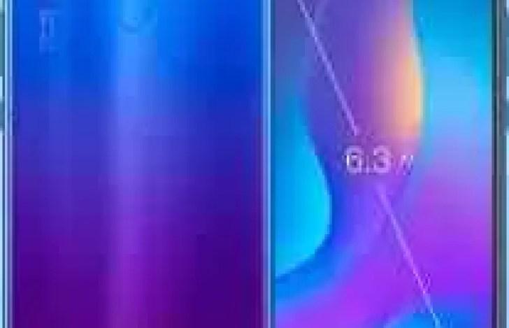 Sharp B10 e Aquos C10 são revelados antes da sua estreia na Europa 2