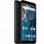 Huawei Nova 3 em roxo