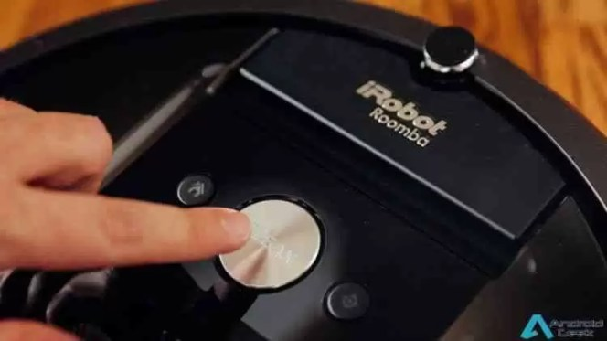 irobot-roomba-980-product-photos-2