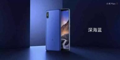 Xiaomi-Mi-Max-3-Blue