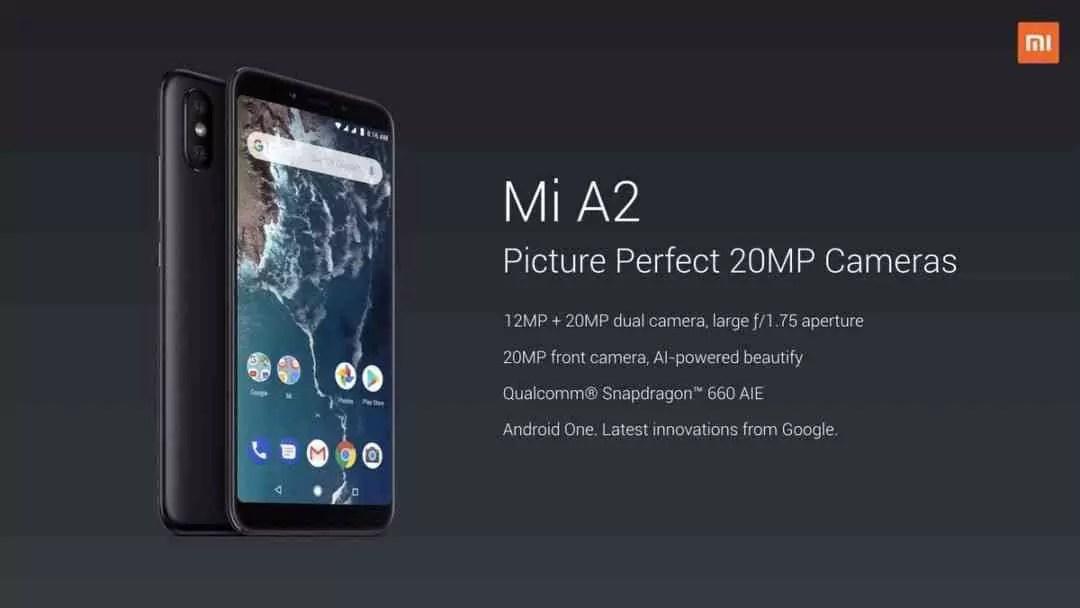 os-telefones-xiaomi-mi-a2-a2-lite-android-one-foram-lanados-com-preo-de-290-e-209-androidgeek.jpg