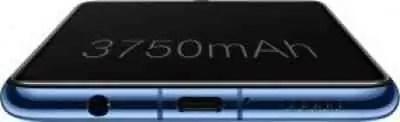 Novo render do Huawei Mate 20 Lite revela segredos de câmera e bateria 2