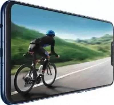 Novo render do Huawei Mate 20 Lite revela segredos de câmera e bateria 1