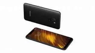 Xiaomi Pocophone F1 é oficial com Snapdragon 845 e um preço de US $ 300 image