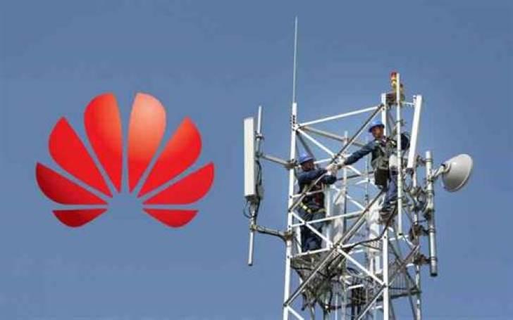 Austrália proíbe Huawei e ZTE de fornecer equipamentos para seu projeto 5G 1
