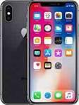 IPhone da Apple X