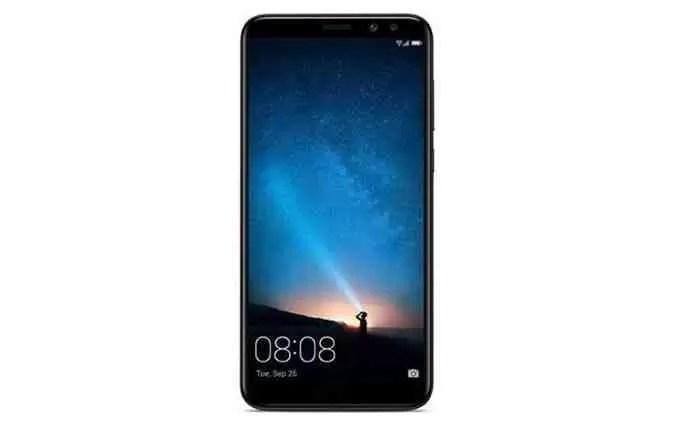 360 N7 Pro com Snapdragon 710 com preço acima de €223 Yuan, revela CEO 1