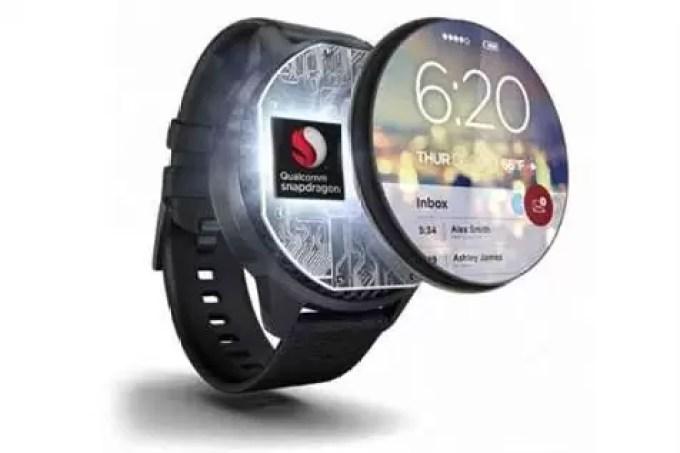 Wear OS 2.0 já chegou e a maioria dos relógios vão recebê-lo 1