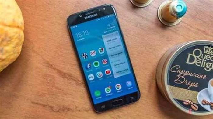 Lista de Smartphones baratos para jogar Fortnite em Android 1