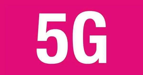 T Mobile 5g 600x315 Androidgeek.jpg