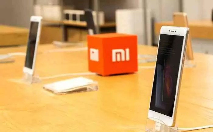 Redmi Note 6 Pro vai chegar em breve, quem o diz é Roland Quandt 1