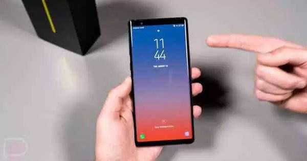 Galaxy Note 9 First 10 Things 600x315 Androidgeek.jpg
