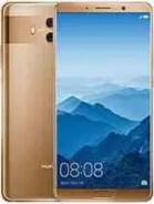 Huawei Companheiro 10