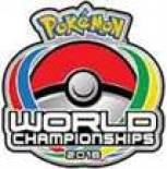 Calendário da transmissão do 2018 Pokémon World Championships no Twitch 1