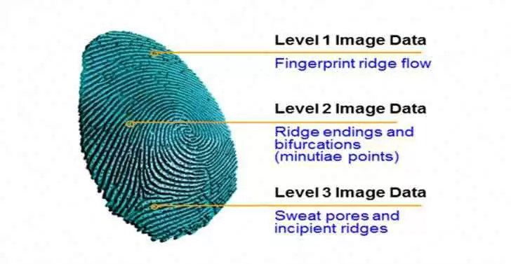 Samsung Galaxy S10 para usar os leitores de impressão digital ultrassônicos de terceira geração da Qualcomm