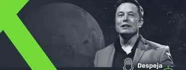 Elon Musk forçado a renunciar como presidente da Tesla, pagará uma multa de 20 milhões de dólares 1