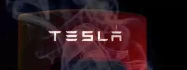Elon Musk forçado a renunciar como presidente da Tesla, pagará uma multa de 20 milhões de dólares 2