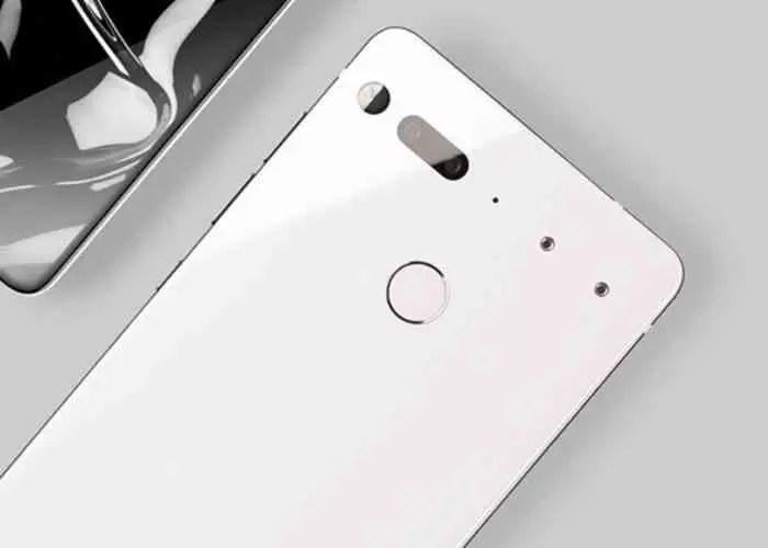 As marcas Android que mais atualizam os seus telefones 1