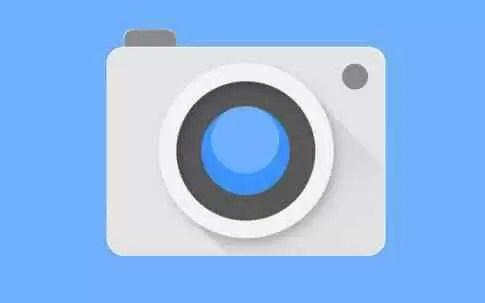 Download Google Camera para Xiaomi Poco F1, Mi MIX 2S e Mi 8 1