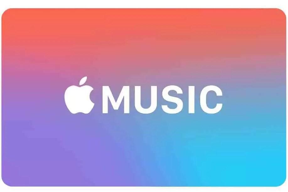 Nova lei para forçar a Apple Music e o Spotify a pagar mais aos artistas pelas suas músicas 2