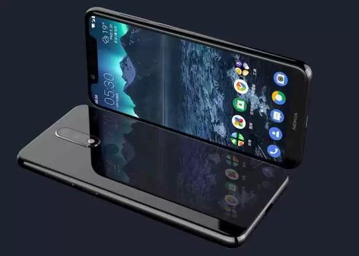As marcas Android que mais atualizam os seus telefones 2
