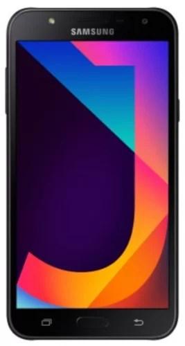 Galaxy J7 Nxt e Galaxy J5 Prime começam a receber a atualização do Android Oreo 2