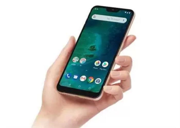 4 razões para continuar a escolher Android 1