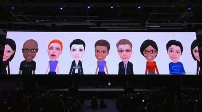 6 modas Android que não vão ficar na história 3