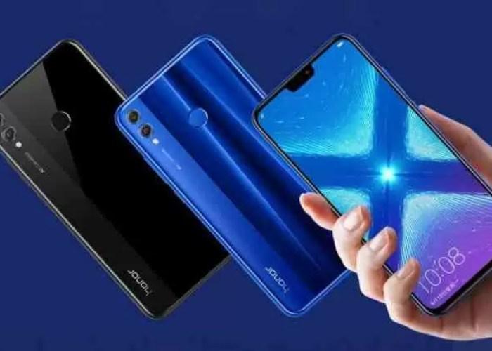 Honor lançará seu primeiro smartphone com 5G em 2019