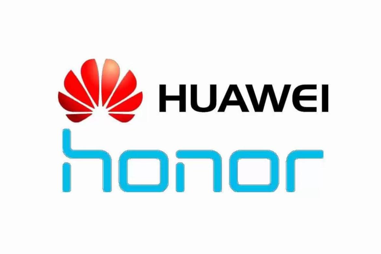 Honor não vai separar-se da Huawei, diz Zhao Ming 1