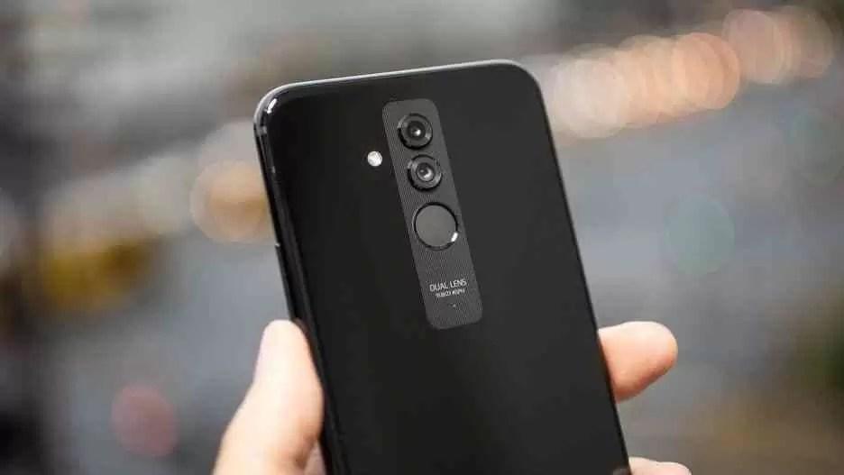 Huawei Mate 20 Lite 2.jpg