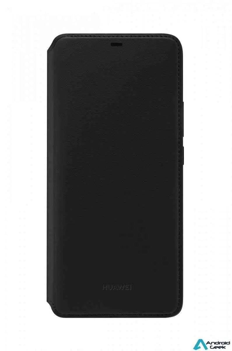 Huawei Mate 20 Pro. O que ainda não sabiam 3