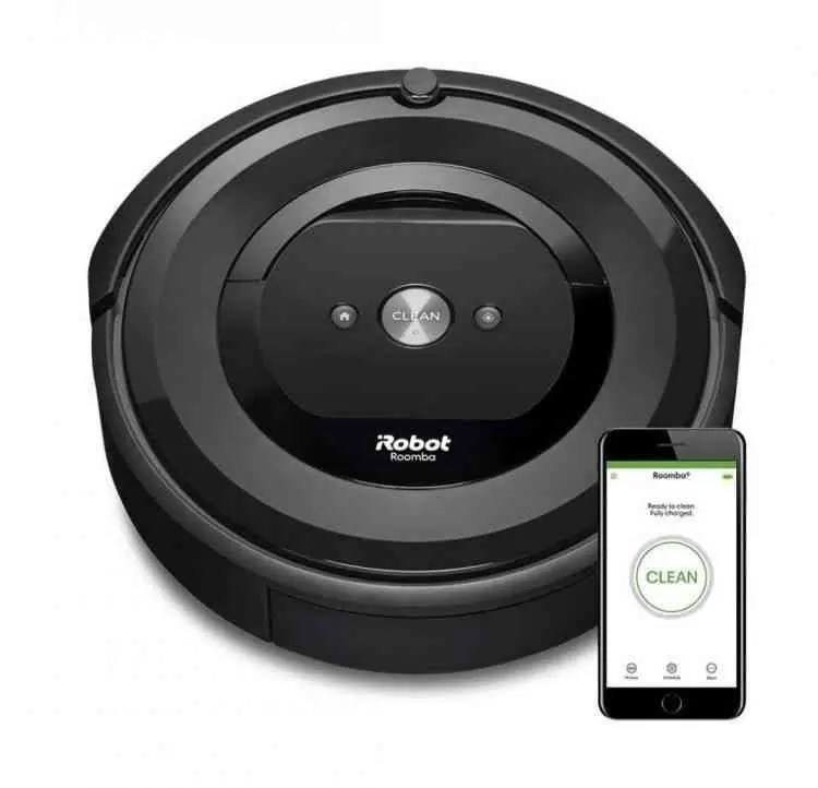Screenshot 20180906 160301