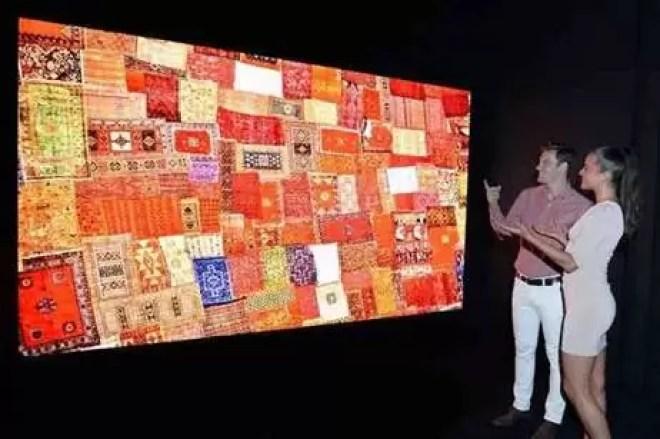 LG na IFA 2018: Todas as novidades apresentadas 7