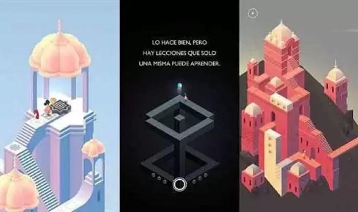 A importância dos videojogos na indústria de smartphones 1