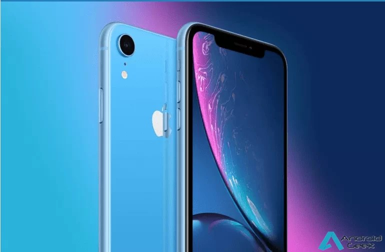 Os novos iPhones de mais de 1000€ têm no máximo 4GB de RAM 1