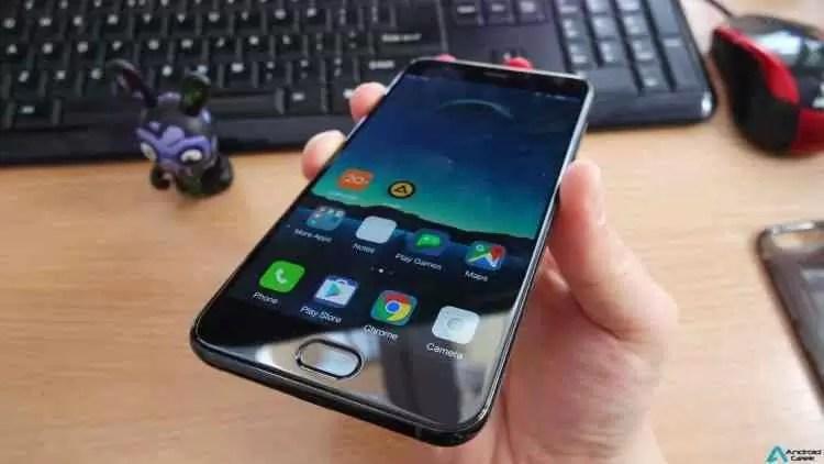 TOP 5 Smartphones XIAOMI relação qualidade preço (cupões de desconto) 4