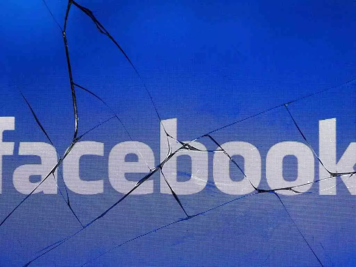 Informação privada de 30 milhões de utilizadores em risco após o hack mais recente do Facebook: o FBI investigará o caso