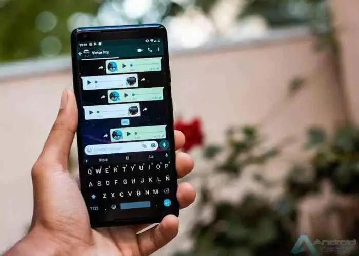1538914835_581_WhatsApp-1-700x500.jpg