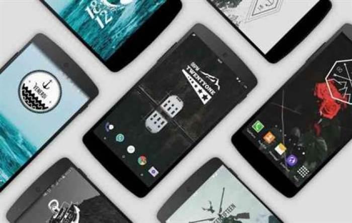 89% das aplicações no Android têm acesso a informações confidenciais 3