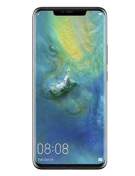 5 razões porque o Huawei Mate 20 Pro pode ser o smartphone ideal para ti 8