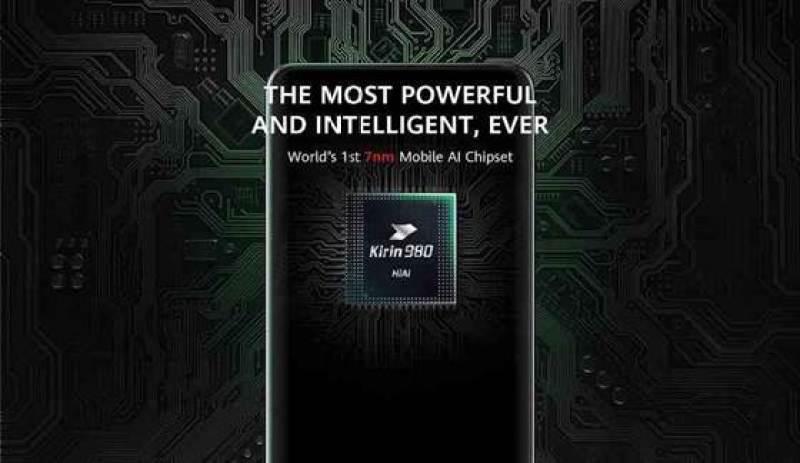 5 razões porque o Huawei Mate 20 Pro pode ser o smartphone ideal para ti 5