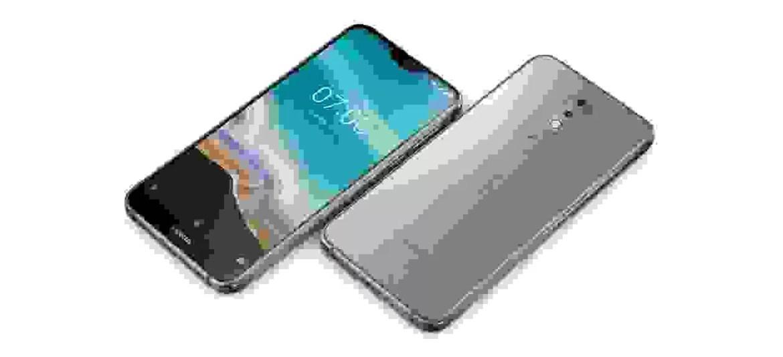 A HMD faz parceria com a Pixelworks para trazer mais ecrãs HDR aos telefones Nokia 1