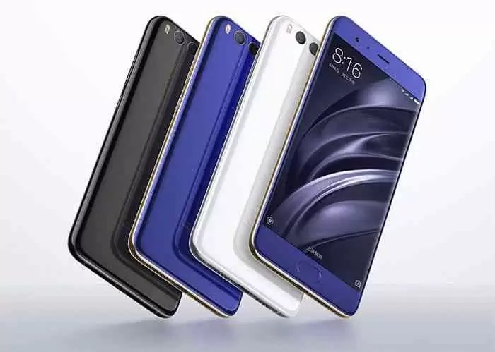 Ainda vale a pena comprar o Xiaomi Mi 6? 4