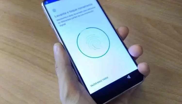 Analise Hisense Infinity H12 o smartphone que faltava na gama média 35