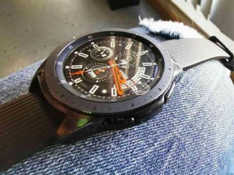 Que smartwatch escolher para 2019? 1