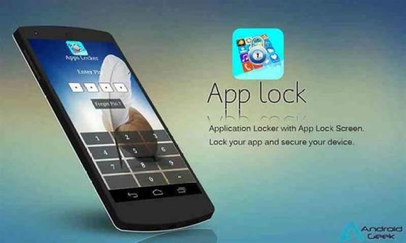 AppLock e 3 alternativas para bloquear aplicações 1