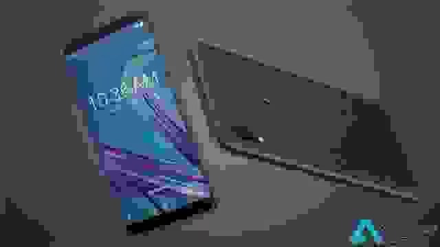 Especificações reveladas do ASUS ZenFone Max Pro (M2) e Zenfone Max M2 1