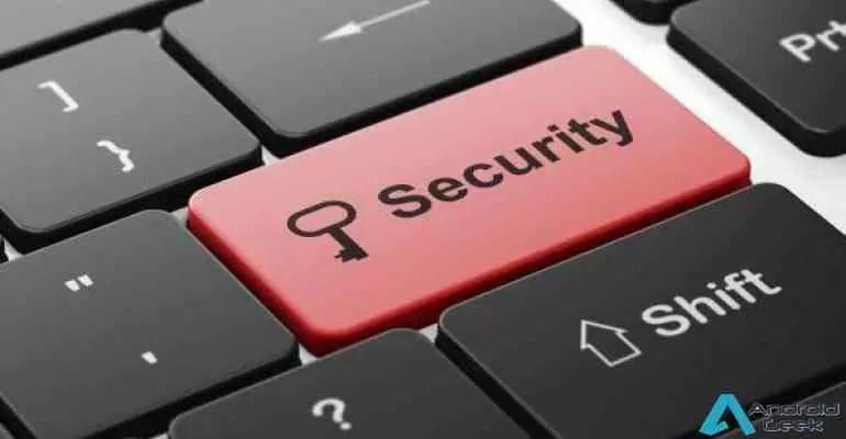 Integração de tecnologia Check Point com a Microsoft oferece uma proteção abrangente contra fugas e perdas de informação – Press releases 1