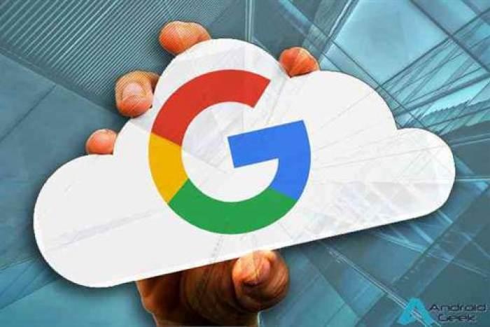 Google Cloud leva tecnologia líder a empresas de toda a Europa 1